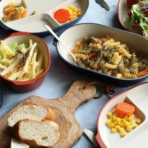 プレート 22cm 皿 オベロ おしゃれ プラスチック 食器 日本製 ( 食洗機対応 器 電子レンジ対応 お皿 アウトドア プレート )|colorfulbox|09