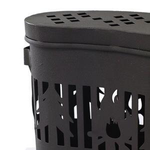 【ポイント最大17倍】蚊取り線香入れ ライスクッカー 飯盒 蚊取り線香 ( 蚊取り 線香 ホルダー ケース おしゃれ )|colorfulbox|05