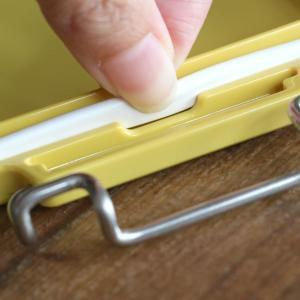 お弁当箱 1段 男子 750ml コンテナランチボックス ランチチャイム ( 弁当箱 おしゃれ ランチボックス )|colorfulbox|09
