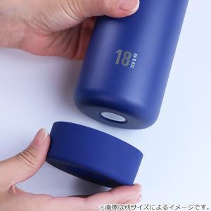 【ポイント最大17倍】水筒 TAKEYA タケヤ タケヤフラスク アクティブライン ステンレスボトル 700ml ( 直飲み ステンレス 保冷 )|colorfulbox|11