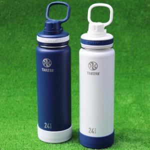 【ポイント最大17倍】水筒 TAKEYA タケヤ タケヤフラスク アクティブライン ステンレスボトル 700ml ( 直飲み ステンレス 保冷 )|colorfulbox|14