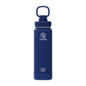【ポイント最大17倍】水筒 TAKEYA タケヤ タケヤフラスク アクティブライン ステンレスボトル 700ml ( 直飲み ステンレス 保冷 )|colorfulbox|17