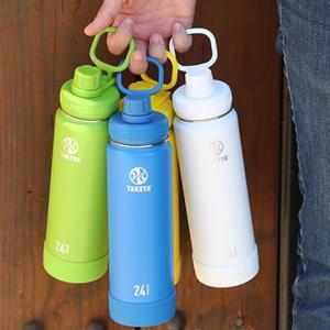 【ポイント最大17倍】水筒 TAKEYA タケヤ タケヤフラスク アクティブライン ステンレスボトル 700ml ( 直飲み ステンレス 保冷 )|colorfulbox|05