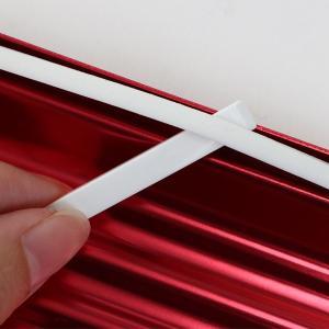 お弁当箱 1段 アルミ SKATER ふわっとランチボックス 仕切り付 600ml ( 弁当箱 スケーター ランチボックス アルミ弁当 アルミランチボックス )|colorfulbox|11