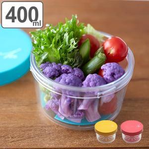 弁当箱 MOCOMICHI HAYAMI GEL-COOL ラウンド 400ml ( もこみち ジェルクール お弁当箱 )|colorfulbox