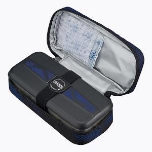 お弁当箱 1段 サーモス thermos フレッシュランチボックス 700ml DSD-703 ( ステンレス 食洗機対応 保冷ケース付き コンパクト )|colorfulbox|03