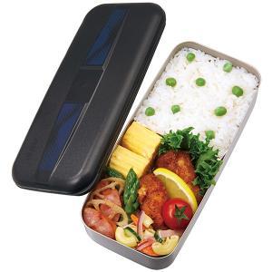 お弁当箱 1段 サーモス thermos フレッシュランチボックス 700ml DSD-703 ( ステンレス 食洗機対応 保冷ケース付き コンパクト )|colorfulbox|04