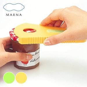 缶詰の大きなフタから小さなフタ、プルトップやペットボトルのフタなども開けることができるマルチオープナ...