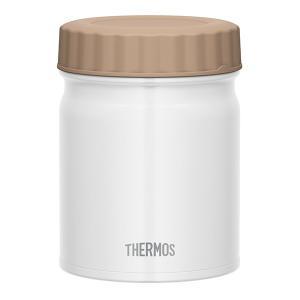 保温弁当箱 スープジャー サーモス thermos 真空断熱スープジャー 400ml JBT-400 ( フードコンテナ お弁当箱 保温 保冷 弁当箱 ) colorfulbox 06