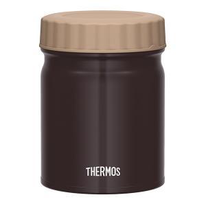 保温弁当箱 スープジャー サーモス thermos 真空断熱スープジャー 400ml JBT-400 ( フードコンテナ お弁当箱 保温 保冷 弁当箱 ) colorfulbox 07
