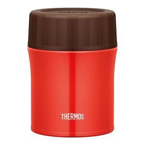保温弁当箱 スープジャー サーモス thermos 真空断熱スープジャー 500ml JBX-500 ( フードコンテナ お弁当箱 保温 保冷 弁当箱 )|colorfulbox|06