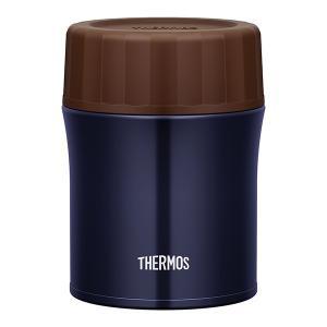 保温弁当箱 スープジャー サーモス thermos 真空断熱スープジャー 500ml JBX-500 ( フードコンテナ お弁当箱 保温 保冷 弁当箱 )|colorfulbox|07