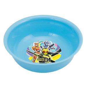 ラーメン鉢 丼鉢 食器 仮面ライダーゼロワン 子供用 鉢 皿 食器 キャラクター ( 深鉢 深皿 取り皿 プラスチック )|colorfulbox