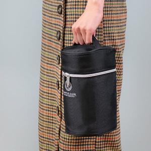 専用バッグ 保温バッグ HLB-B1050CS専用 1050ml用 ( 保温 ランチバッグ お弁当袋 お弁当バッグ ケース )|colorfulbox|02