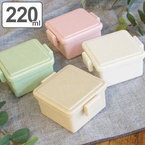 お弁当箱 1段 保冷剤一体型 GEL-COOL ジェルクール スクエア ジェラート S 220ml ( 保冷剤 保冷 弁当箱 食洗機対応 レンジ対応 ランチボックス おすすめ )|colorfulbox