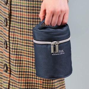 専用バッグ ランタス SR500専用 スープボトル 保温・保冷バッグ スープジャー ケース ( ランチバッグ バッグ スープボトル用 保温バッグ 保冷バッグ ) colorfulbox