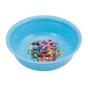 ラーメン鉢 お椀 魔進戦隊キラメイジャー 子供 食器 キャラクター 日本製 ( 深鉢 深皿 取り皿 プラスチック 戦隊 ) colorfulbox