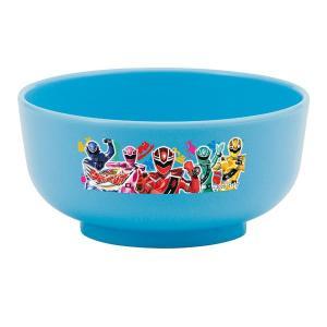 汁椀 お椀 魔進戦隊キラメイジャー 子供 食器 キャラクター 日本製 ( 茶碗 ボウル 取り皿 プラスチック 戦隊 ) colorfulbox