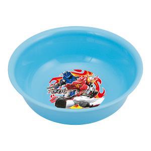 麺鉢 ラーメン鉢 仮面ライダーセイバー 子供 食器 キャラクター 日本製 ( 丼 深鉢 取り皿 プラスチック 子供用食器 ) colorfulbox
