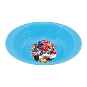 カレー皿 仮面ライダーセイバー 子供 食器 キャラクター 日本製 ( ボウル 深皿 パスタ カレー 子供用食器 ) colorfulbox