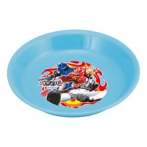 小皿 仮面ライダーセイバー 子供 食器 キャラクター 日本製 ( 中皿 プレート 取り皿 プラスチック 子供用食器 ) colorfulbox