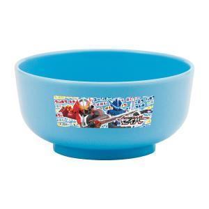 お椀 汁椀 仮面ライダーセイバー 子供 食器 キャラクター 日本製 ( 茶碗 ボウル 取り皿 プラスチック 子供用食器 ) colorfulbox