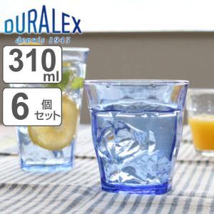 カフェ食器として定番のブルーが美しい、ピカルデ…【商品詳細】 サイズ/1個あたり 約直径9×高さ9....