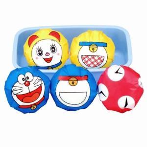 おにぎりラップ おむすびラップ ドラえもん キャラクター 子供用 ( キャラ弁 お弁当グッズ )|colorfulbox
