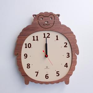 掛け時計 そのほか