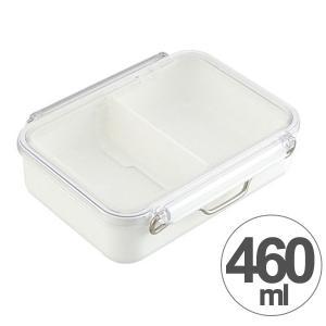 お弁当箱 ランチボックス パワーラインキーパー 2号 1段|colorfulbox