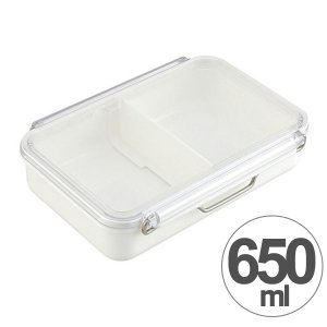 お弁当箱 ランチボックス パワーラインキーパー 3号 1段|colorfulbox
