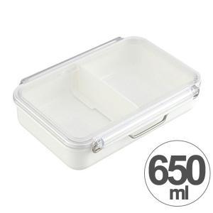 ランチボックス お弁当箱 パワーラインキーパー 3号 1段