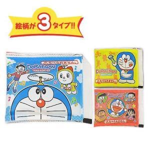 保冷剤 3連パック ドラえもん 子供用 キャラクター|colorfulbox