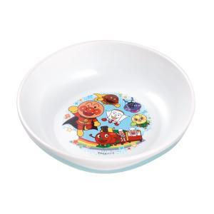 ボウル皿 子供用食器 アンパンマン