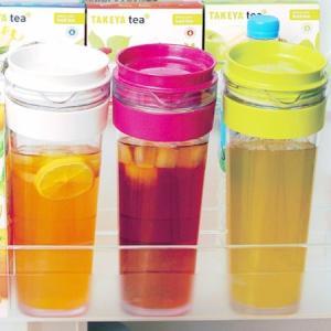 【ポイント最大26倍】■在庫限り・入荷なし■冷水筒 スリムジャグ 1.1L|colorfulbox