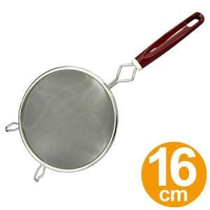 ●ハンドルは持ちやすく、手にフィットします。 ●柄の長さは短めで、使いやすいサイズです。 ●お料理の...