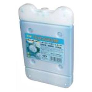 保冷剤 クールメイト 500g ハードタイプ ( プラスチック容器 アウトドア用品 )|colorfulbox