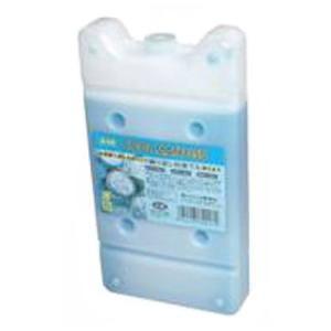 保冷剤 クールメイト 350g ハードタイプ ( プラスチック容器 アウトドア用品 )|colorfulbox