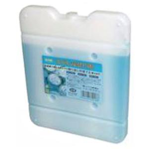 保冷剤 クールメイト 750g ハードタイプ ( プラスチック容器 アウトドア用品 )|colorfulbox