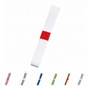 ランチバンド HAKOYA 国旗 ( ランチベルト ゴムバンド 弁当箱 )|colorfulbox