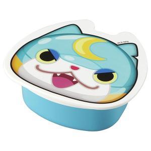 お弁当箱 デザートケース シール容器 妖怪ウォッチ ぷにぷに...