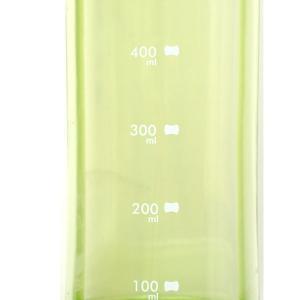 水筒 プラスチック ブロックスタイル アクアボトル 1L ウォーターボトル ( プラスチック製 スポーツボトル 直飲み ダイレクトボトル ) colorfulbox 07