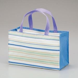 お弁当箱 HAKOYA トートバッグ mode ホワイト|colorfulbox