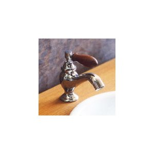 ウォーターピヴォ(レバータイプ2)蛇口用取替えハンドル|colorpage