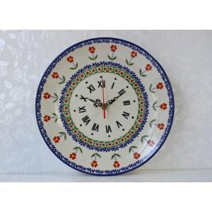Yahoo!ショッピング - 時計/ウォールクロック(インテリア(家具・傘立て・時計 - 28.8KB