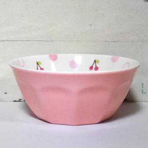 Rub a dub dub R.メラミンミニボウル 深皿 メラミン食器 子供食器|colors-kitchen|03