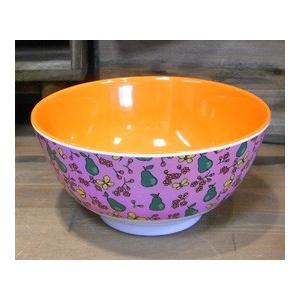 ライス ボウル 深皿 洋なし rice|colors-kitchen|02