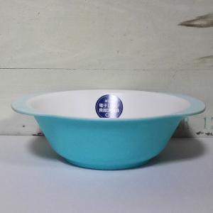 Rub a dub dub カエル ベビー食器 6点セット ラブアダブダブ ギフトセット 出産祝い|colors-kitchen|05