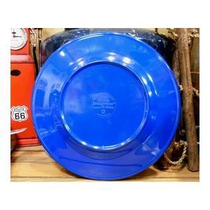 メラミン製 大皿 エマブリッジウォーター 働く車|colors-kitchen|02