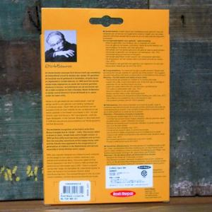 ディックブルーナ カトラリーセット ミッフィー スプーン フォーク ナイフ colors-kitchen 04